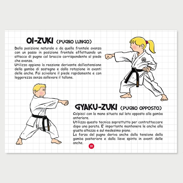 What are the best tutorials on YouTube for learning karate ...