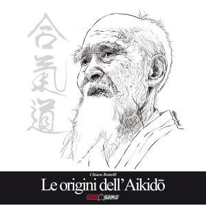 Le origini dell'Aikido