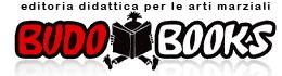 Budobooks Edizioni